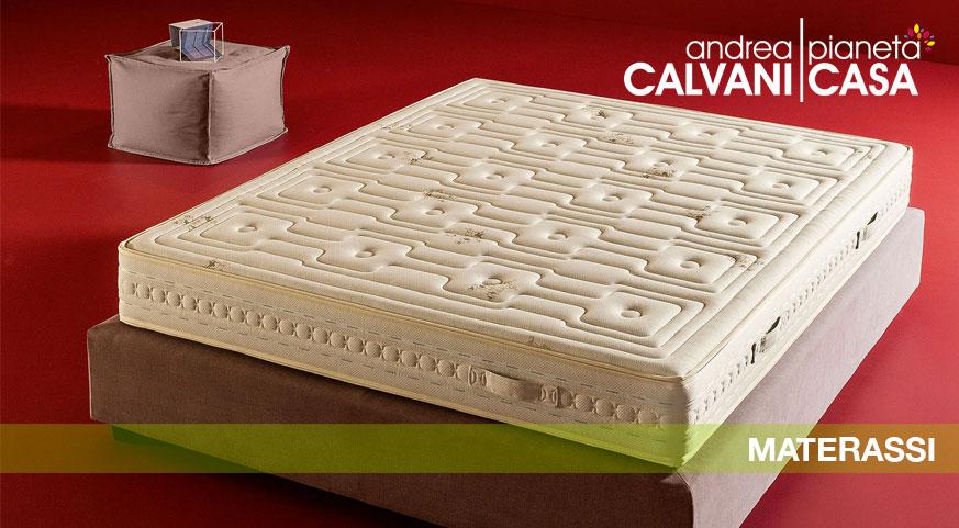 Home - Mobili Andrea Calvani