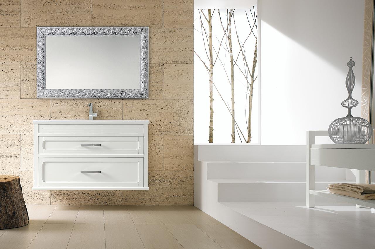 Arredo bagno cesano maderno best immagini arredo bagno for Arredo bagno cesano maderno
