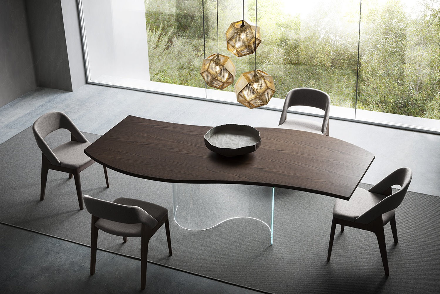 Tavoli e Sedie : Tavoli e Sedie